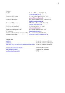 20151007 communiqué presse MT180CH_Page_2