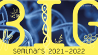 BIG seminars 2021-2022 Every first Monday of the month 16h15, Auditorium Biophore Building UniL-Sorge at Dorigny Free entrance Some of these events may happen online and some on site. Please […]