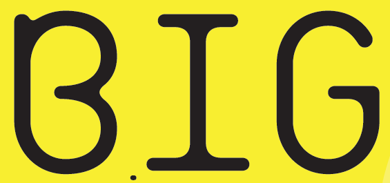 BIG seminars 2017-2018 Every first Monday of the month 16h15, Auditorium Biophore Building UniL-Sorge at Dorigny   BIG is an interdepartmental seminar series, and is organized by Ted Farmer, […]