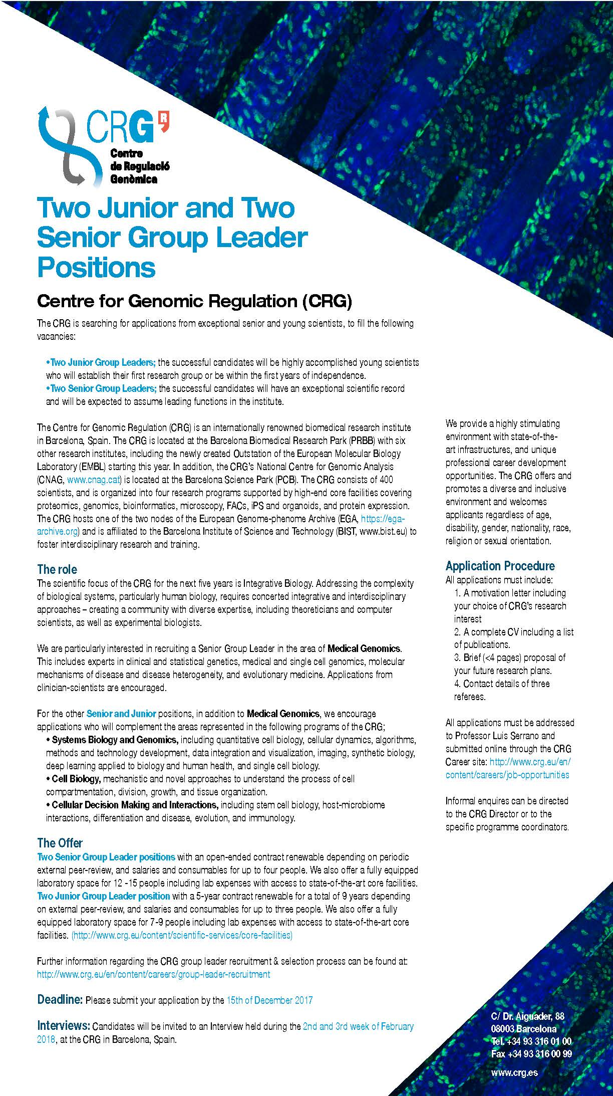 CRGGroupLeaderPositions2017
