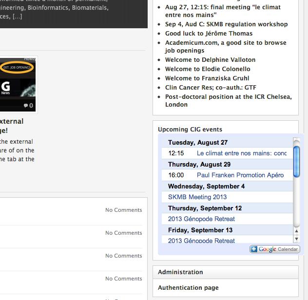 Capture d'écran 2013-08-23 à 15.50.40