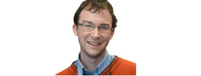 """Congratulations to Vincent Dion, who got a grant from the Gebert Rüf Stiftung within their program«Rare Diseases – New Approaches» for his project:""""Treating Myotonic Dystorphy""""! Link:http://www.grstiftung.ch/de/portfolio/handlungsfelder/laufende_handlungsfelder/rare-diseases.html"""