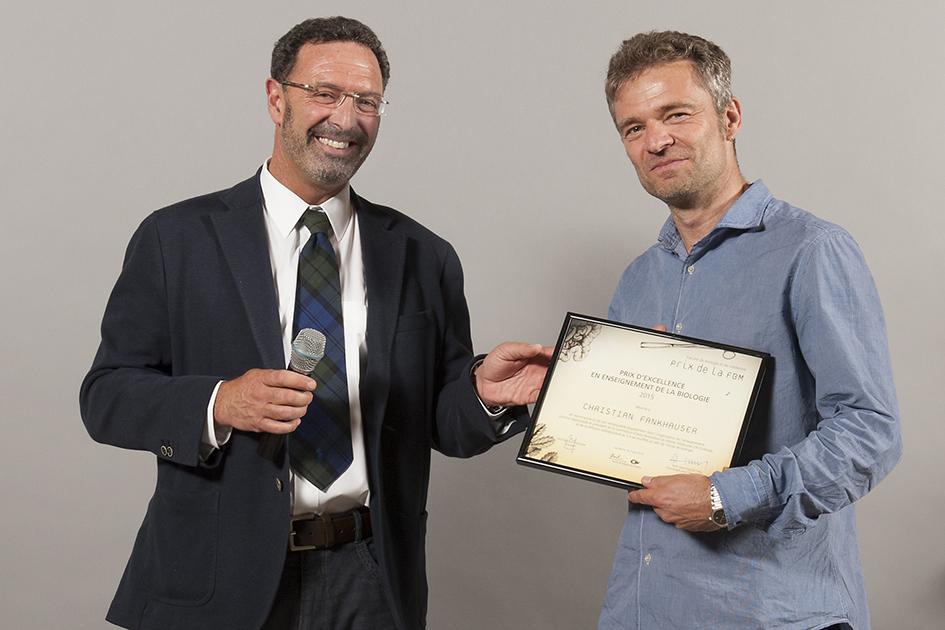 FBM award 2015_DSC1469