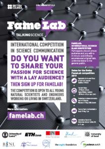 Famelab_2017_Flyer
