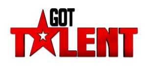 Got-talent_logo_red