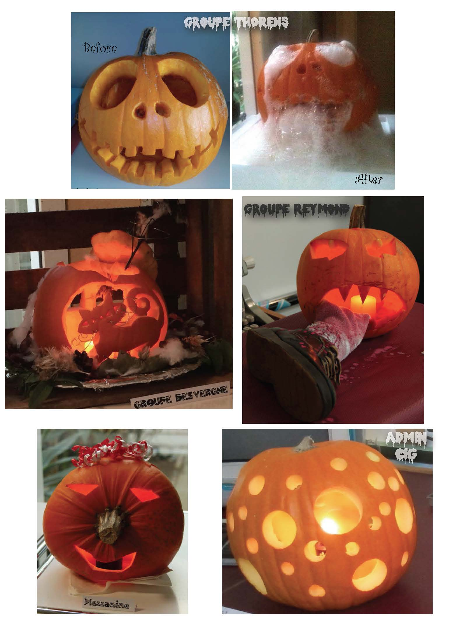 Halloween 2014_Page_2