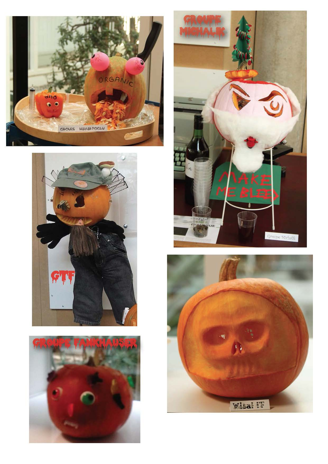 Halloween 2014_Page_3
