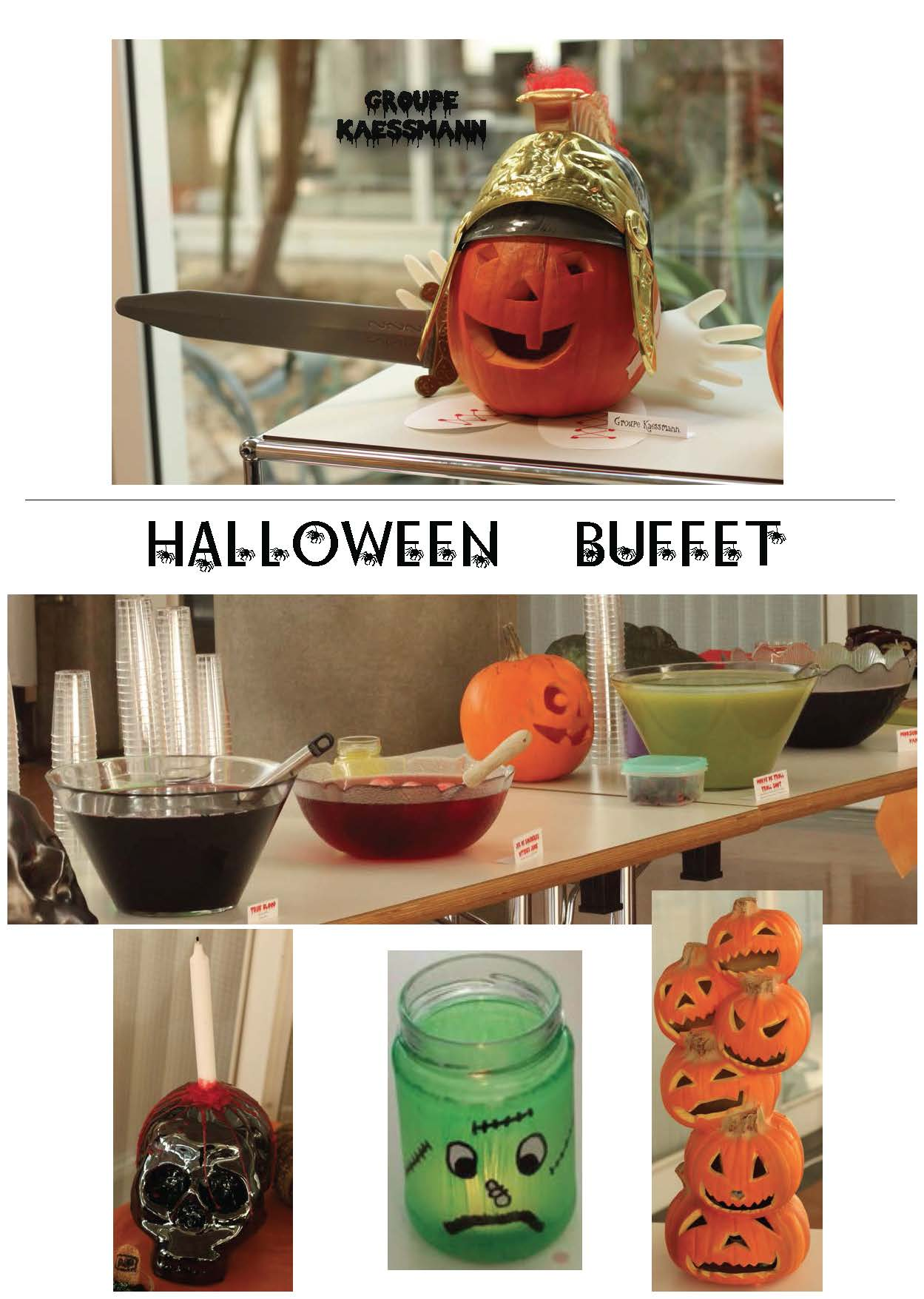 Halloween 2014_Page_4
