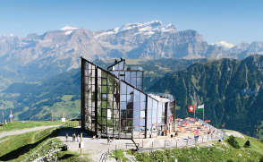 The Génopode Retreat in 2016 is scheduled September 1 & 2 (Thursday & Friday) in Leysin (Hôtel Alpine Classic) Program for scientists (click on the picture to have it bigger) […]