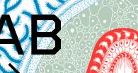 LABLIFE_affiche-web-2     Exposition LAB/LIFE: exploration du vivant  25 septembre 2014 – 22 février 2015 Muséede lamain UNIL-CHUV Cette exposition mettra en lumière pour le grand public […]