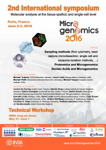 Microgenomics2016_poster