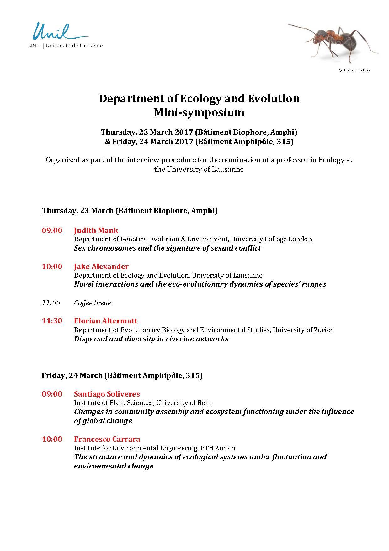 Minisymposium_DEE_poste_rang_prof