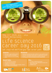 Poster-A3-LSCD-2016_web