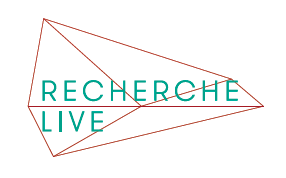 """SCNAT: Research live: recruitment of young researchers The SCNAT is recruiting young researchers (Bsc to Postdoc) to participate at the Tour for their jubilee (""""Research live""""). Please find theinvitation researchers […]"""