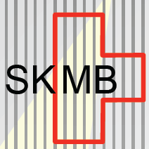 Wednesday September 10, 2014 Organizers: Françoise Stütz, UNIGE Katharina Strub, UNIGE Alexandre Reymond, UNIL Nouria Hernandez, UNIL   Dear colleagues, The 2014 SKMB meeting is taking place on Wednesday, […]