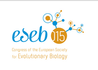 The annual meeting of the European Society for Evolutionary Biology (ESEB) is organized by the Department of Ecology and Evolution and will take place at he UNIL on Aug 10-14, […]