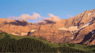 The Génopode Retreat in 2015 is scheduled September 10 & 11 (Thursday & Friday) in Les Diablerets (Eurotel Victoria). Download the tentative program