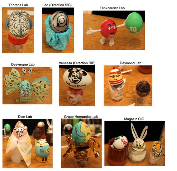easter eggs_Page_2