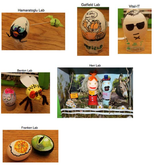 easter eggs_Page_3