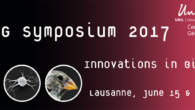 The Faculty of the CIG is organizing this year again its famous CIG Symposium on the topic: Innovations in Biology Link to the CIG Symposium website   Link to the registration online […]