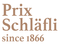 Dear Sir or Madam,The Prix Schlaefli, one of the oldest science prizes in Switzerland (since 1866), is awarded by the Swiss Academy of Sciences (SCNAT) to youngscientists for excellent articles […]